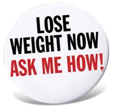 LOSE WEIGHT NOW - ASK ME HOW!